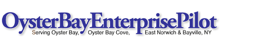 Oyster Bay Enterprise Pilot