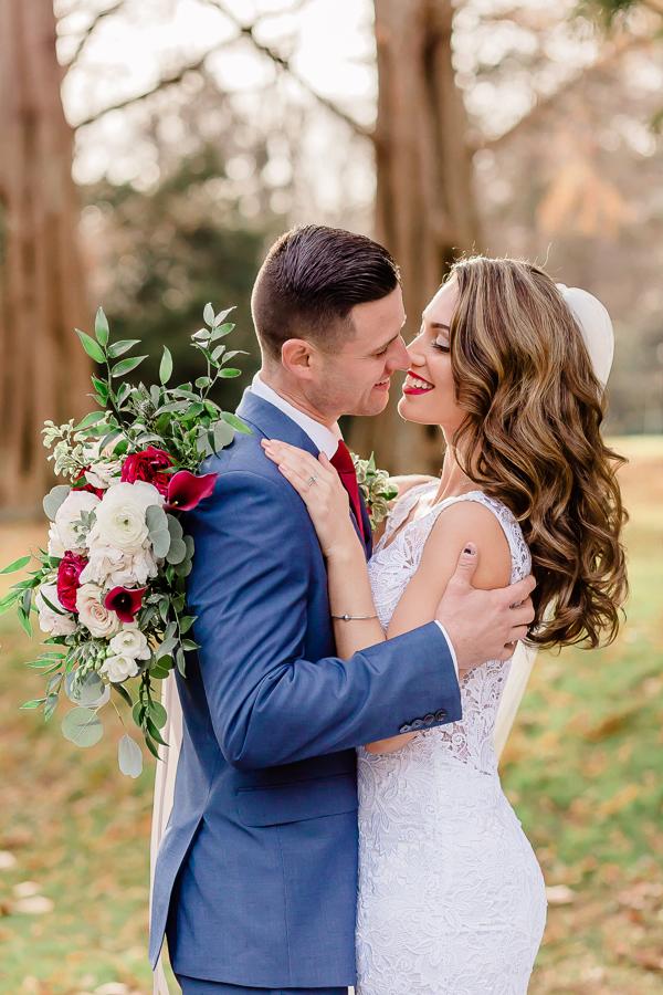 Cranberry & Blush  Winter Wedding-64.jpg