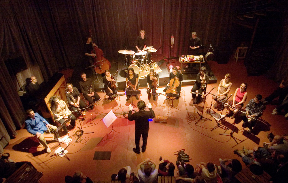 Seka 2 Orchestre recadré.jpg