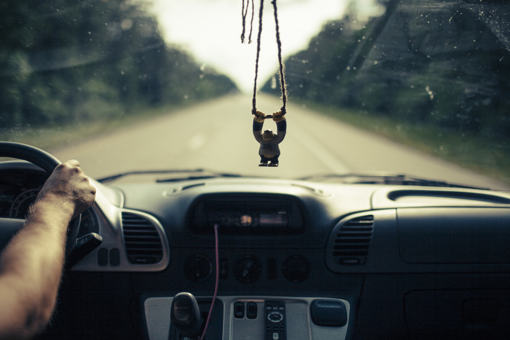 SunBum Driving.jpg