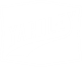 Yardley Borough (Official Website)