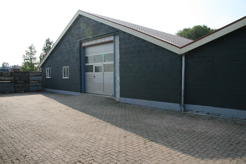 Unit 60 - 250 m2.jpg
