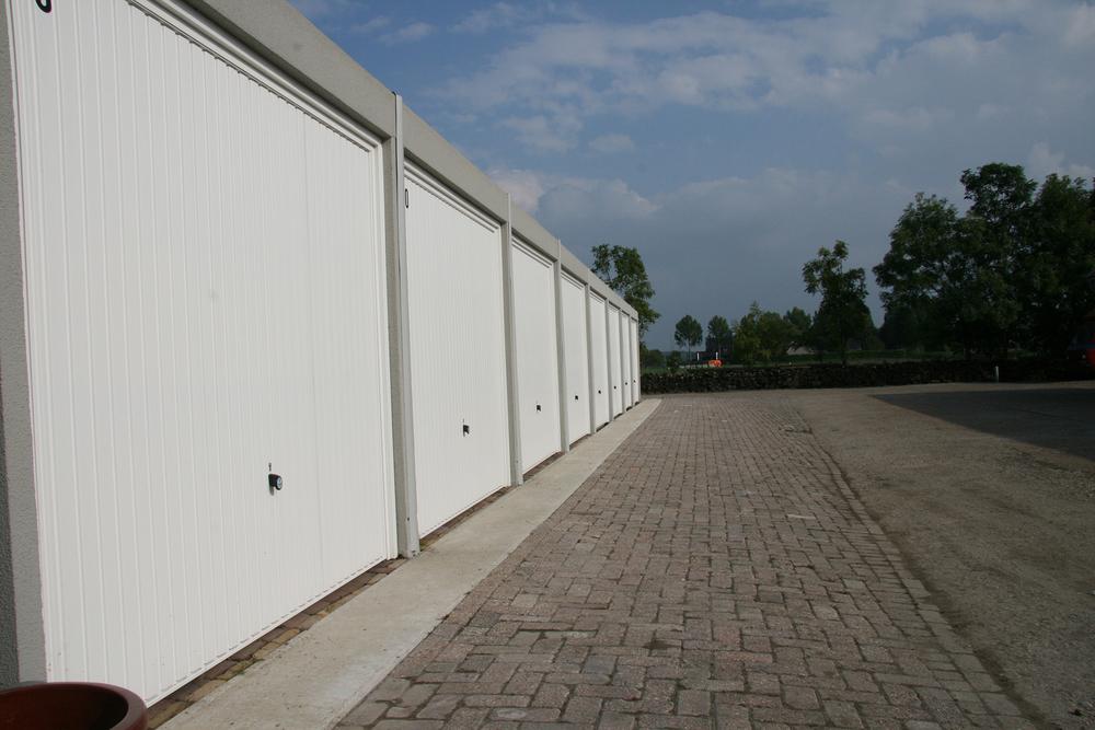 Garagebox XL.jpg
