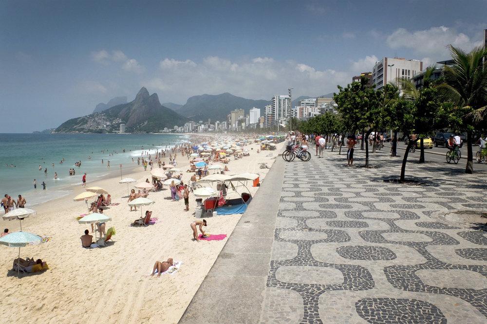 Praia Ipanema x.jpg
