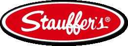 Stauffer's.png