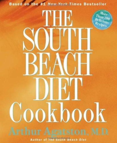 SBD Cookbook.jpg