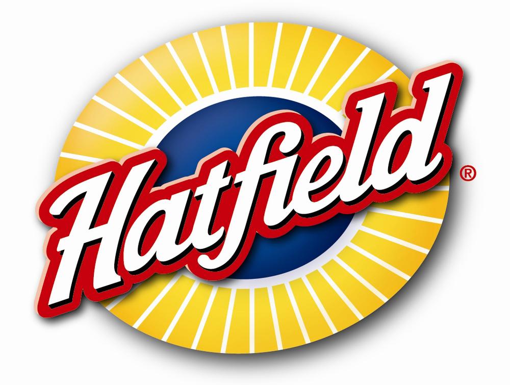 Hatfield Quality Meats.JPG