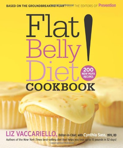 Flat Belly Diet Ckbk.jpg