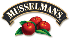 Musselman's.png