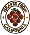 CA Grapes.png
