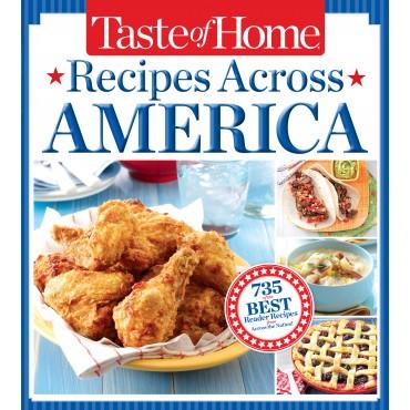 Taste of Home.jpg