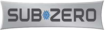 refrigeration-365-landing-subzero-logo-0000.png