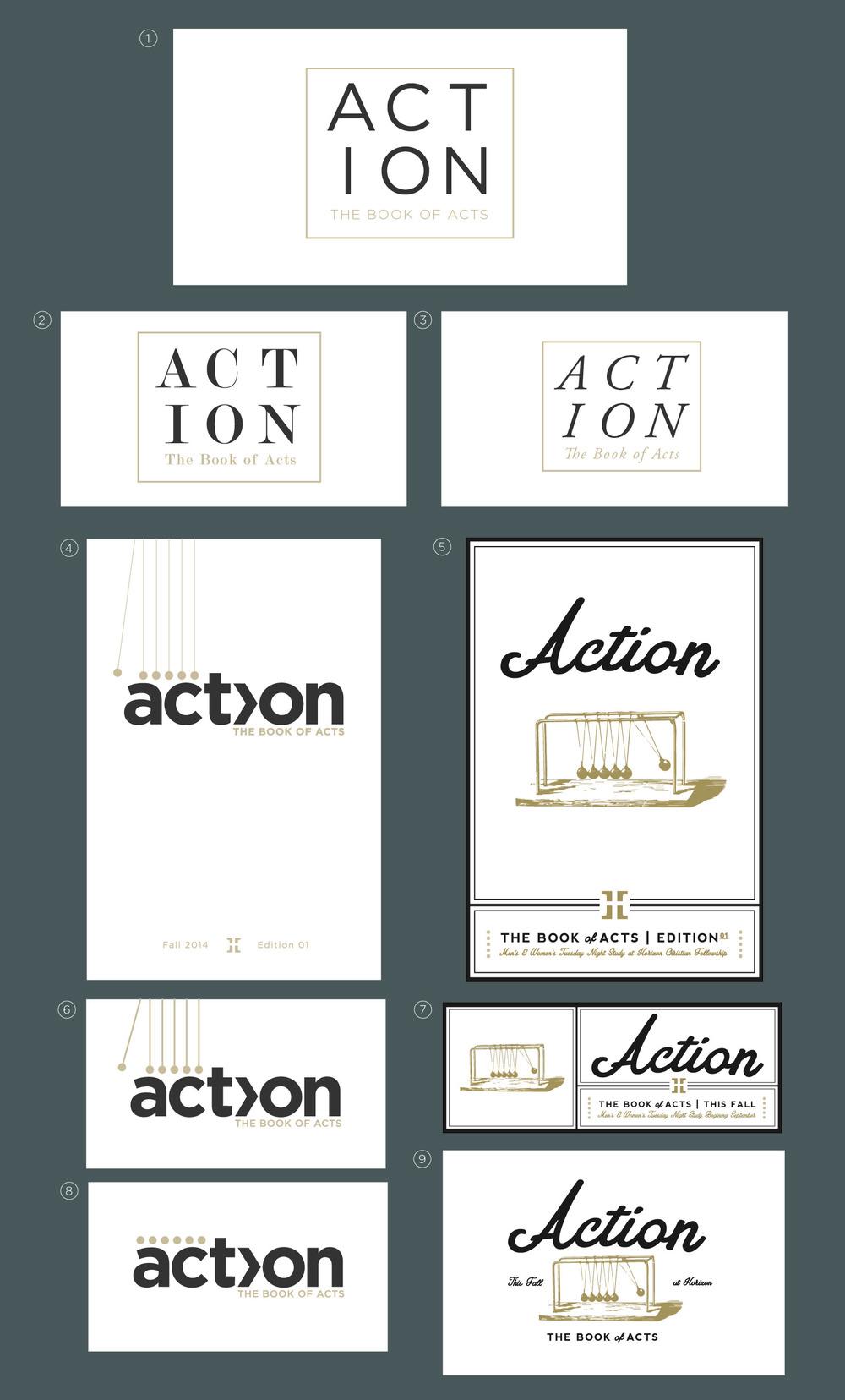 Action logo conecpt.jpg