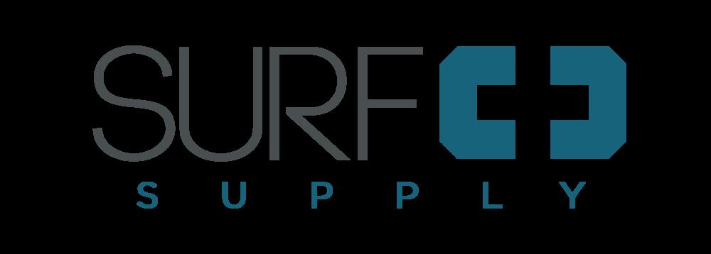 Surf Plus Supply Logo-02.png