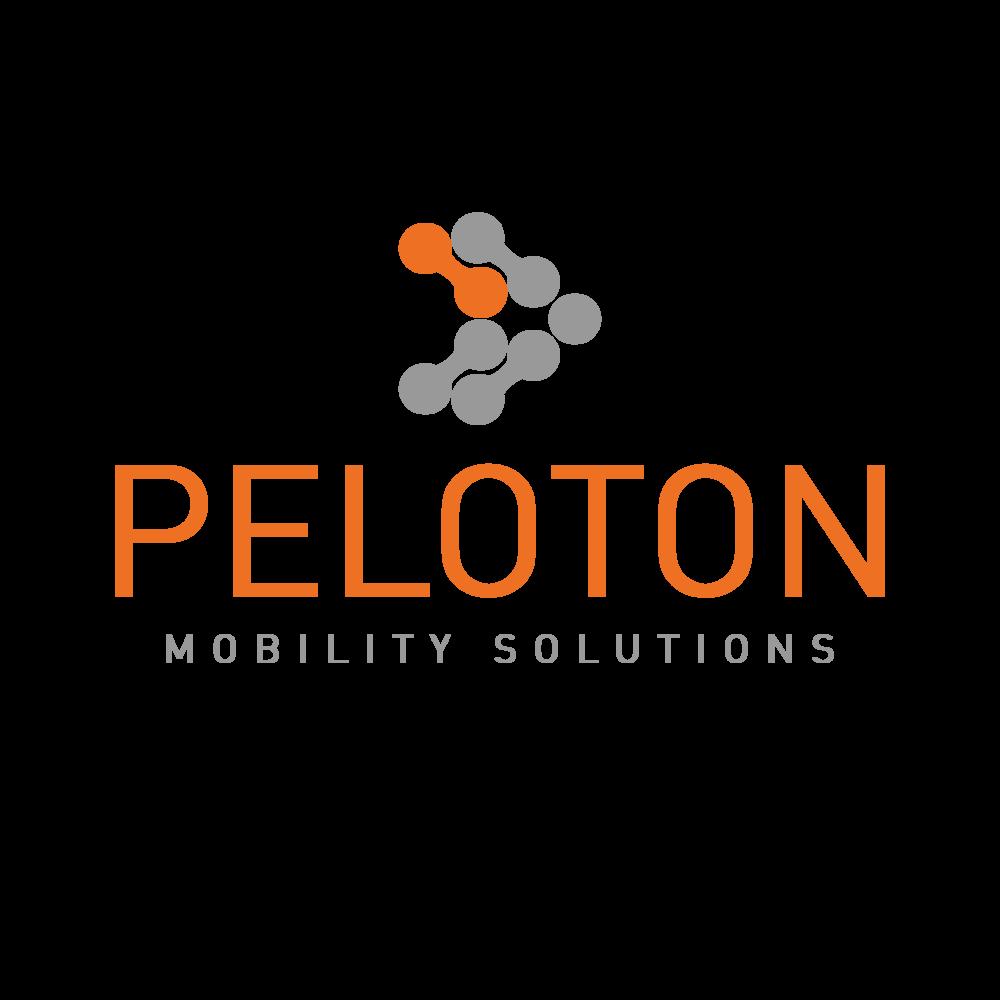 Peloton Final-03.png