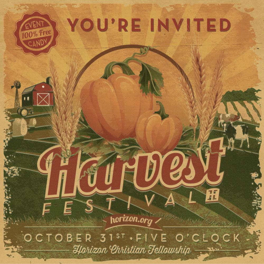 01 Harvest Festival.jpg