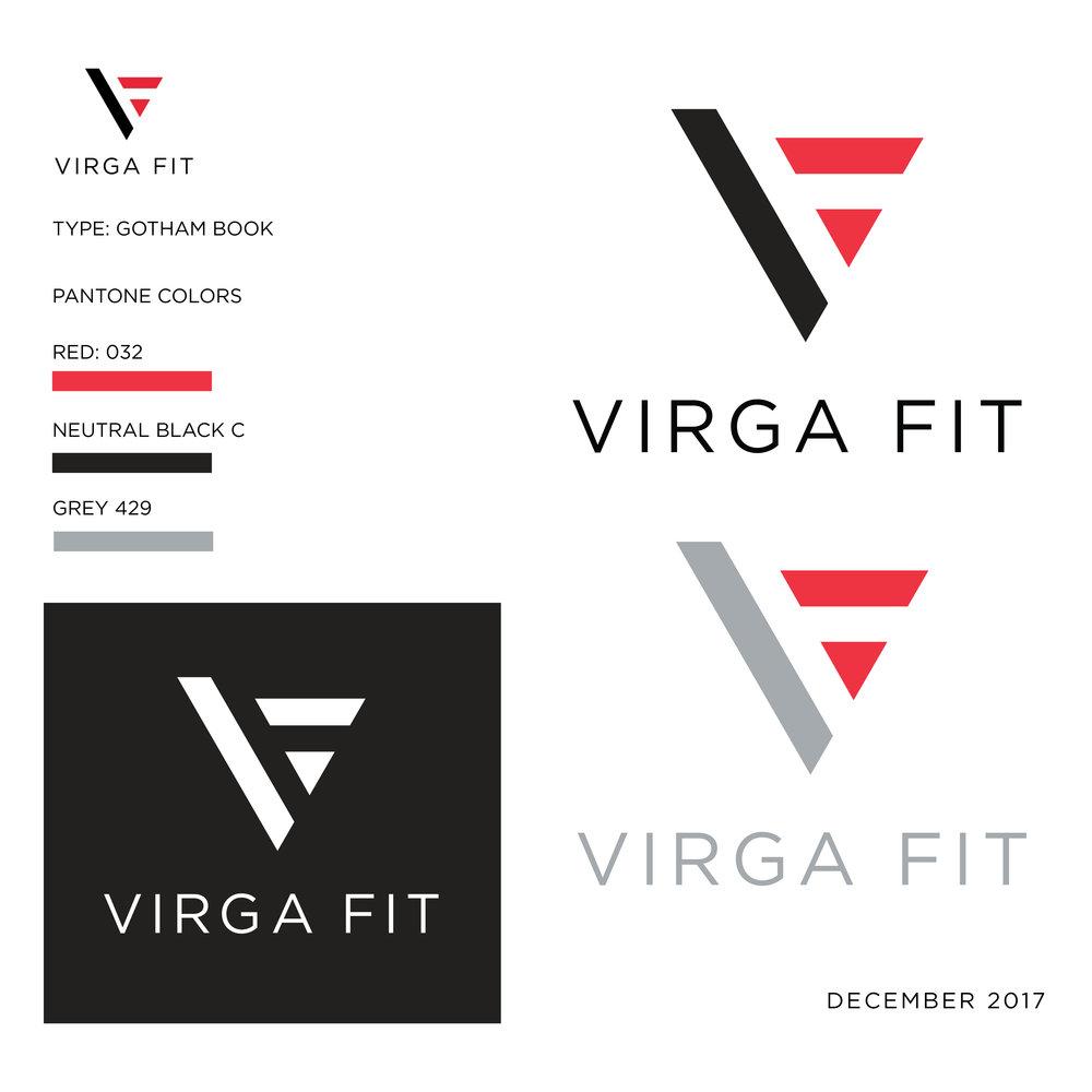 VIRGA FIT FINAL LOGO.jpg