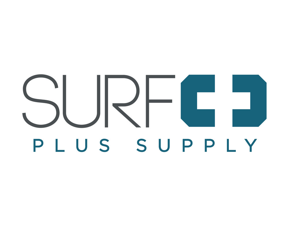 Surf Plus Supply-01.jpg