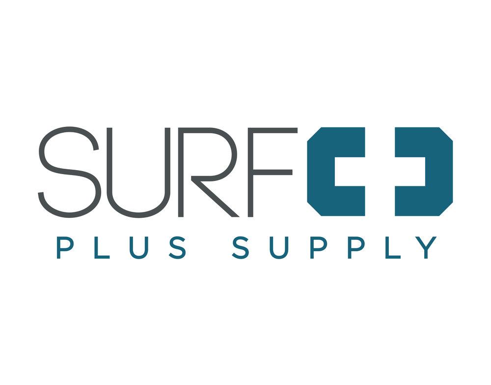 Surf Plus Supply-01.jpg
