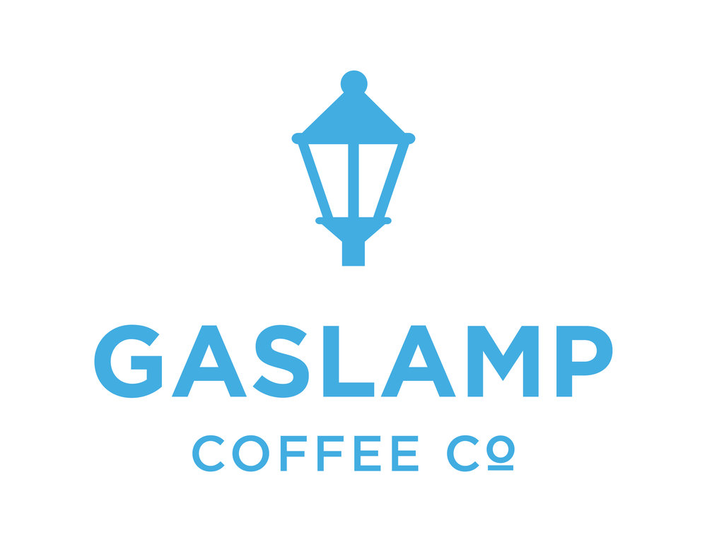Gaslamp Coffee Co-04.jpg