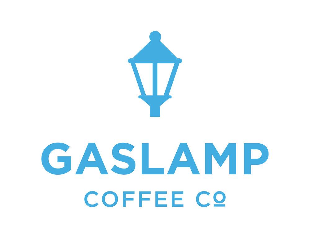 Gaslamp Coffee Co-04.jpg