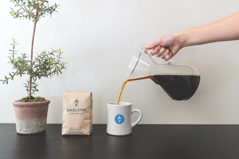 pour over with cup (1 of 1)-min.jpg