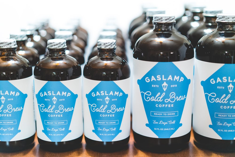 Gaslamp Cold Brew Coffee-min.jpg