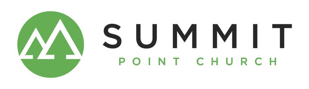 Summit Point Logo-01.jpg
