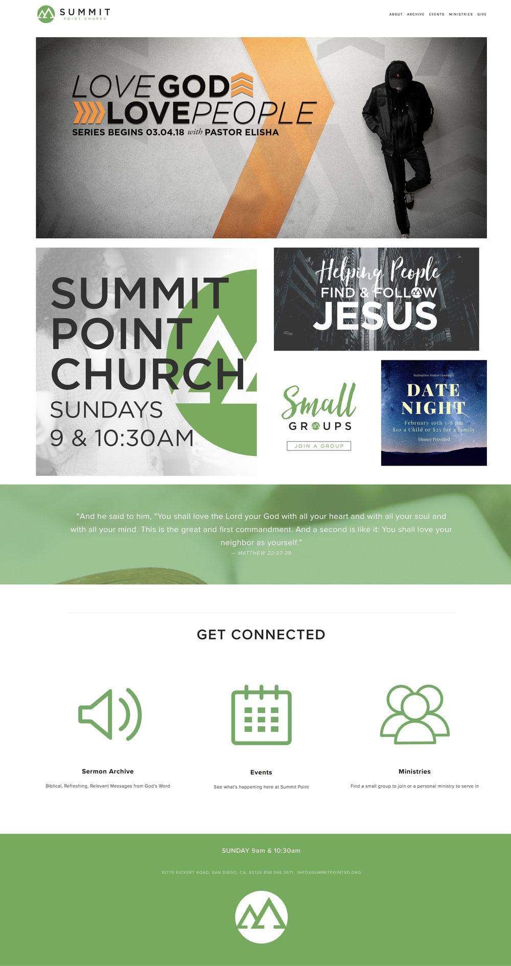 Summit Site.jpg