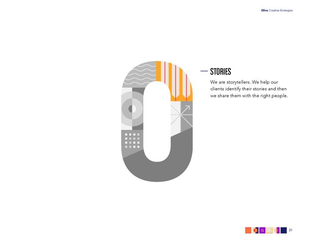 Olive Deck_Page_21.jpg