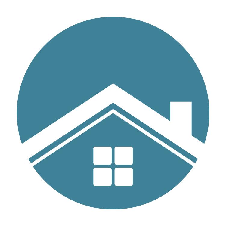 City Estate Services-03.jpg