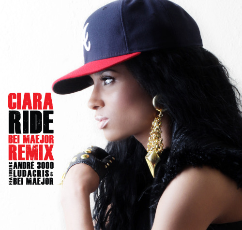 Ride Remix cover.jpg