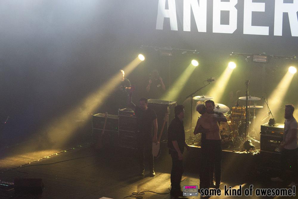 AnberlinFinalShowWM9.jpg