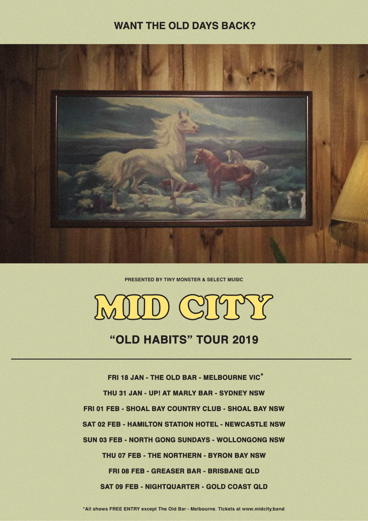 mid city tour dates.png