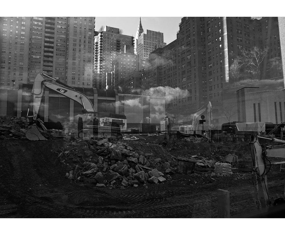 Untitled-8x.jpg