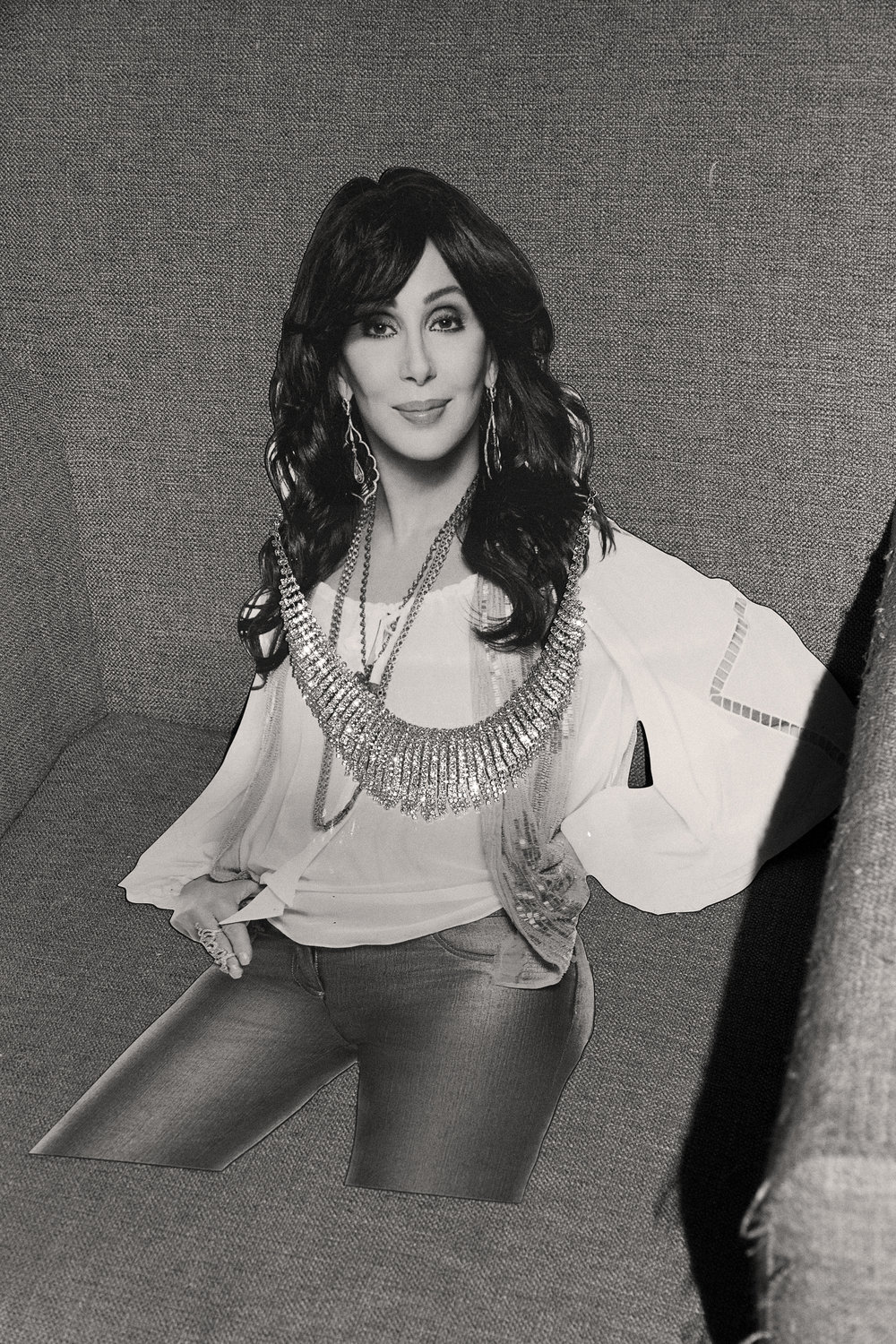 Needham_2018_Cher-In-A-Chair.jpg
