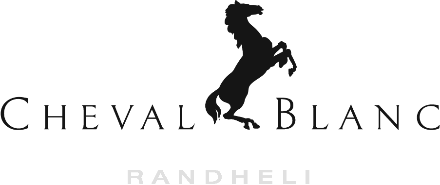 Cheval-Blanc-Randheli-opens-in-the-Maldives-logo.png