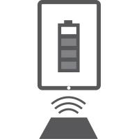 WirelessPower.jpg