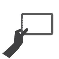 Integrate Icon.jpg