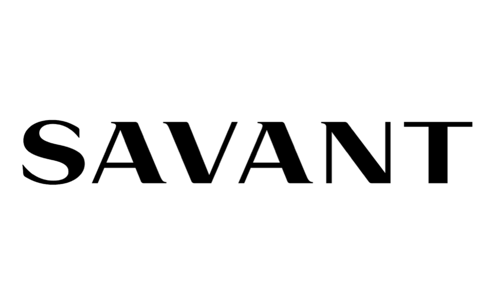 Savant-logo.jpg