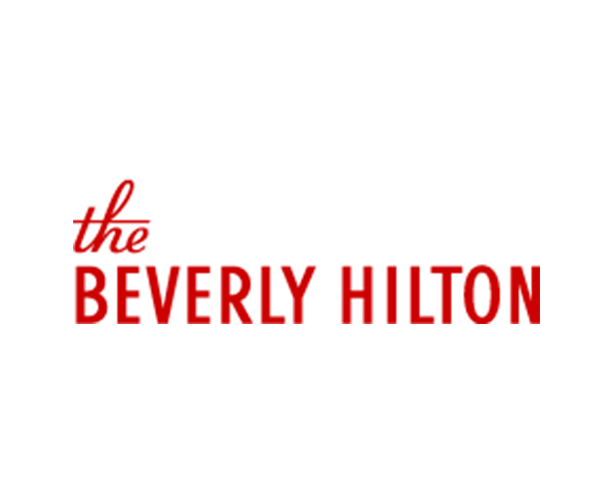 Beverly Hilton.png