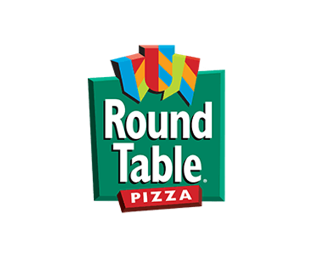 Round Table.png