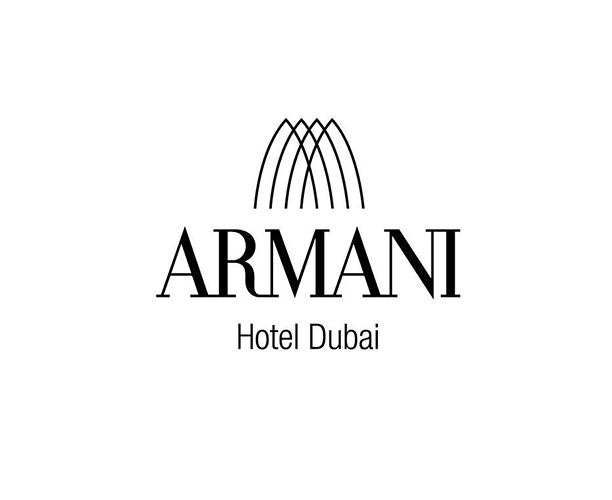 Armani2 copy.png