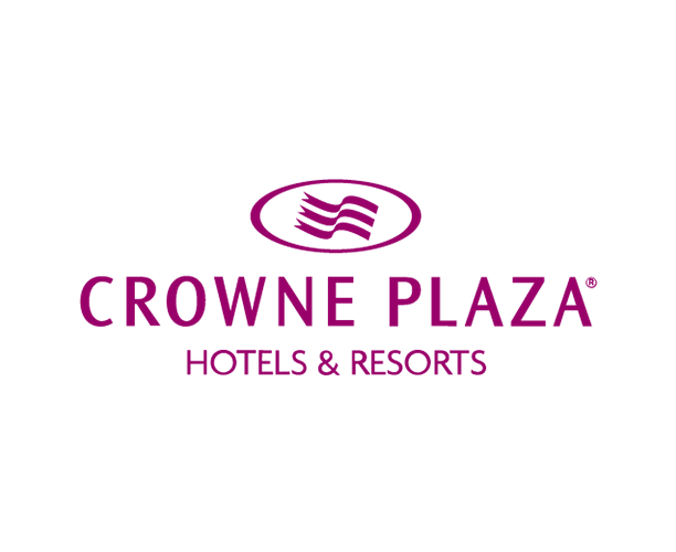 Crowne Plaza copy.png