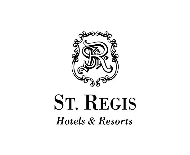 St. Regis copy.png