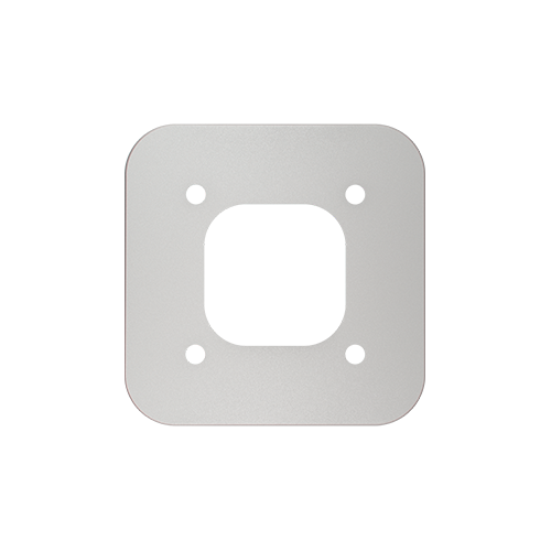 LX WALL PLATE.png