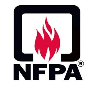 NFPA.jpg