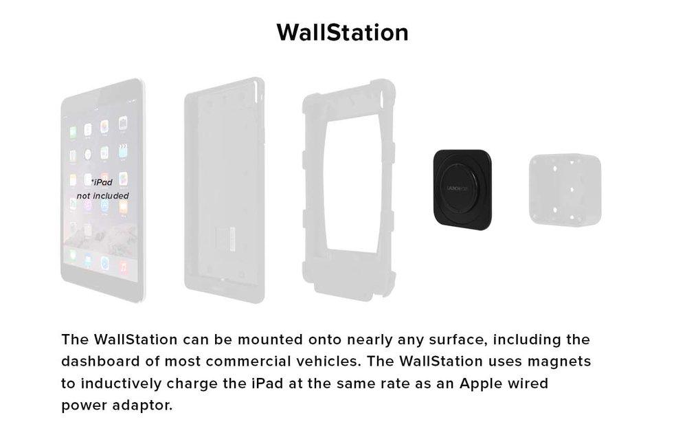 Rugged System Callouts_WallStation.jpg