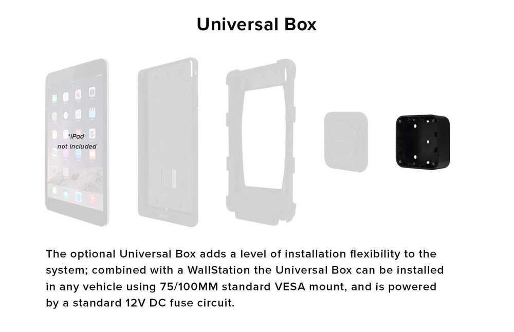 Rugged System Callouts_Universal Box.jpg