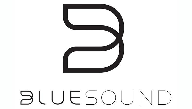 bluesound_logo.jpg